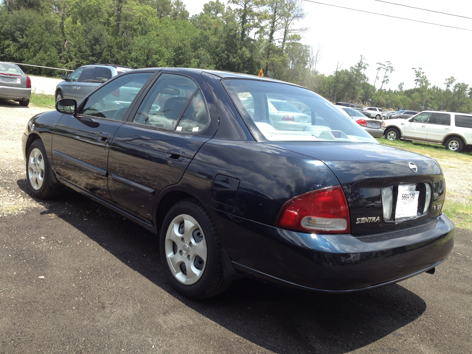 Bmwpact Car.Bmw Youngstown Bmwpact Car Bmwpact 320td Honda ...