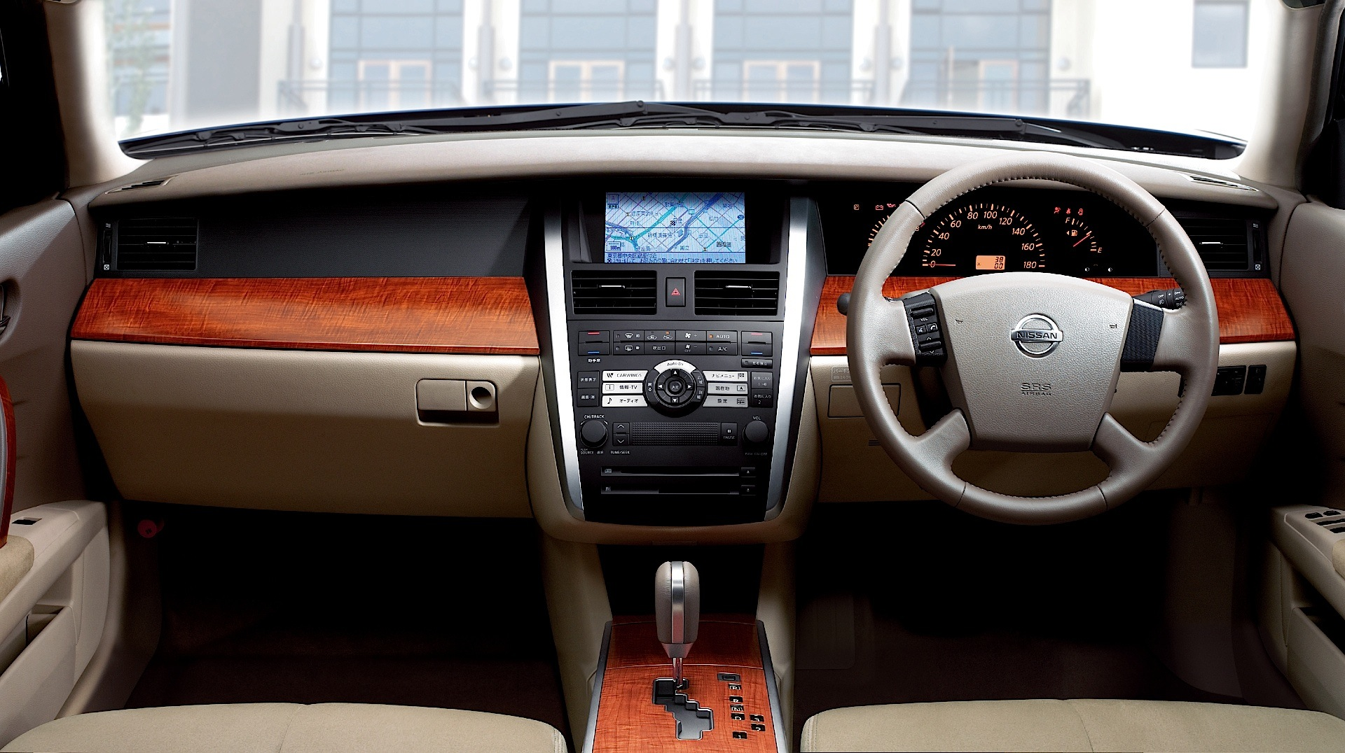 2004 nissan altima interior gallery hd cars wallpaper coloring 2006 nissan altima interior choice image hd cars wallpaper vanachro Image collections