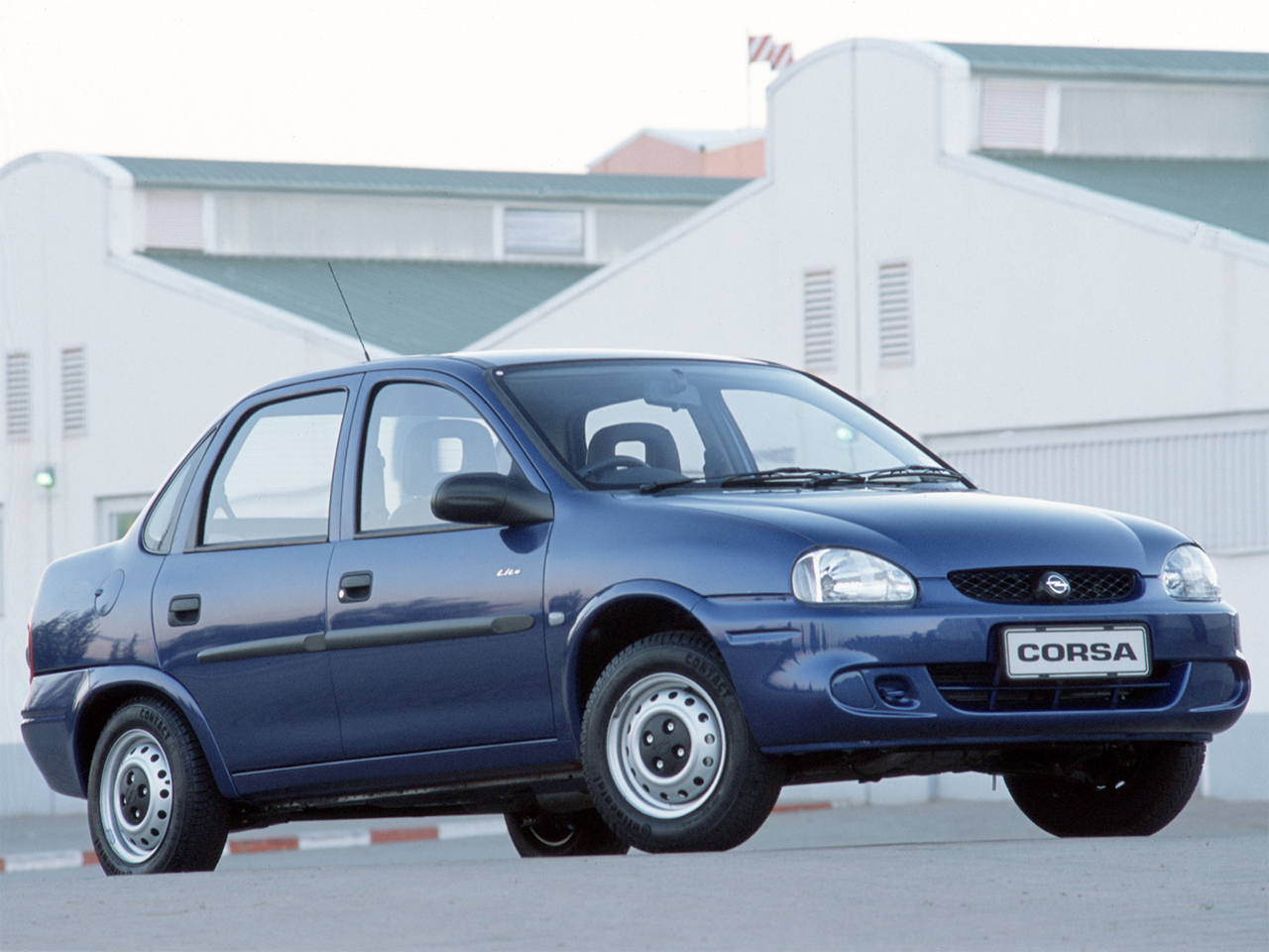 opel corsa 1998 technical specifications interior and exterior photo. Black Bedroom Furniture Sets. Home Design Ideas