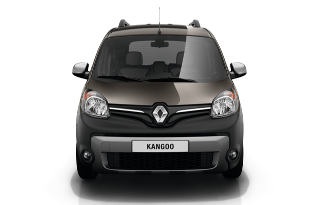 renault kangoo 1 2 2013 technical specifications. Black Bedroom Furniture Sets. Home Design Ideas