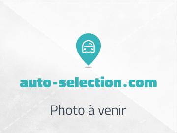 Renault Kangoo 1.5 2014 photo - 6