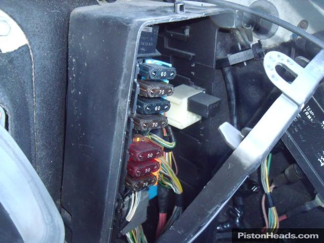 fuse box on a renault master fuse box on a renault clio
