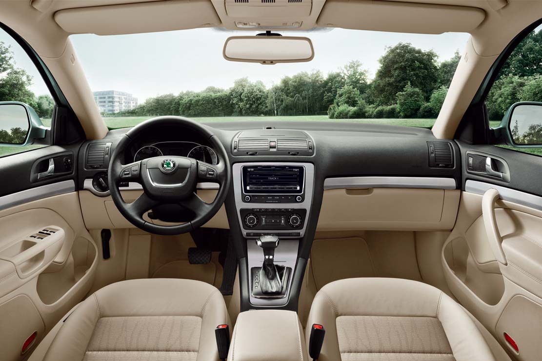 skoda octavia 1 2 2012 technical specifications interior and exterior photo. Black Bedroom Furniture Sets. Home Design Ideas