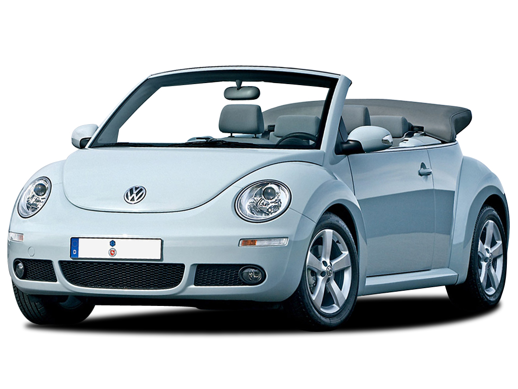 volkswagen beetle 1 4 2009 technical specifications. Black Bedroom Furniture Sets. Home Design Ideas