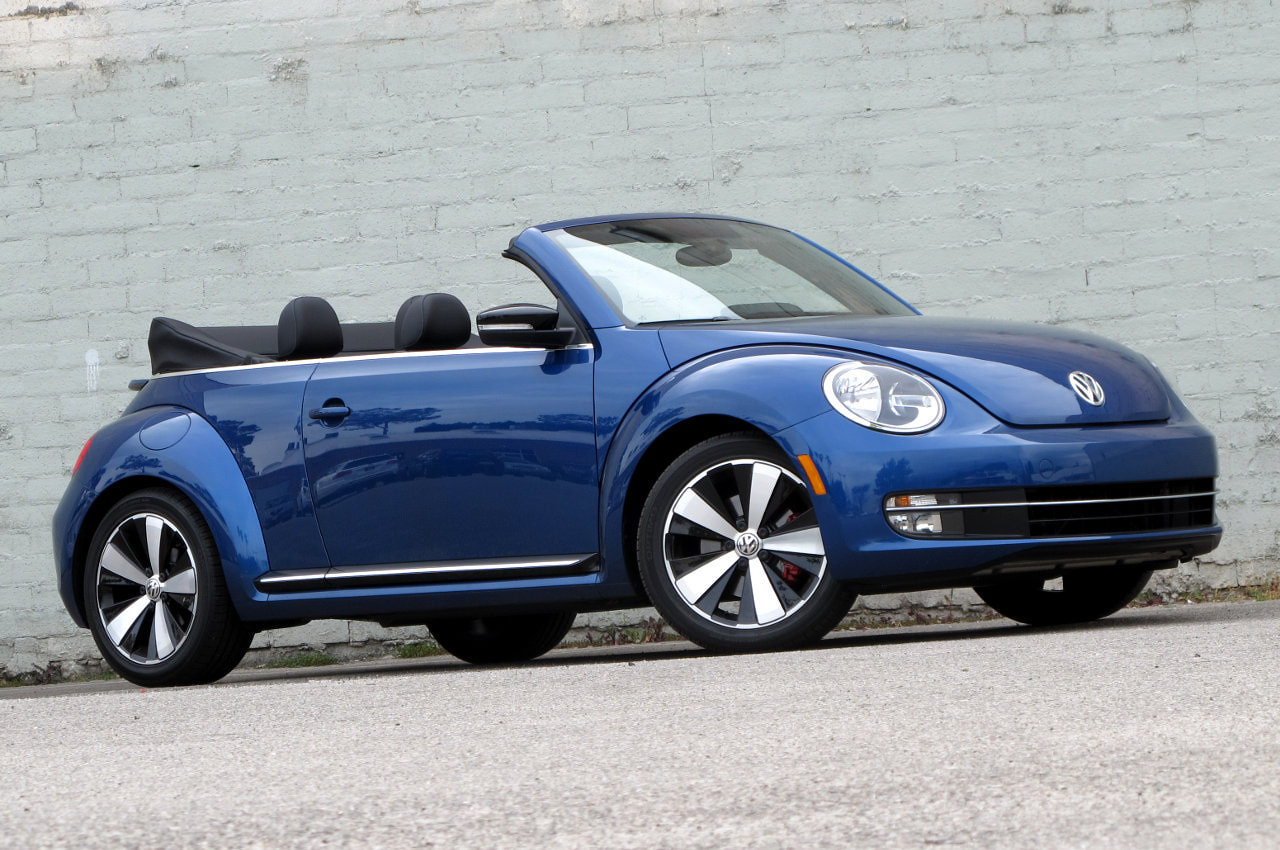 Punch Buggy Volkswagen >> Beetle Car 2014 Blue | www.pixshark.com - Images Galleries With A Bite!