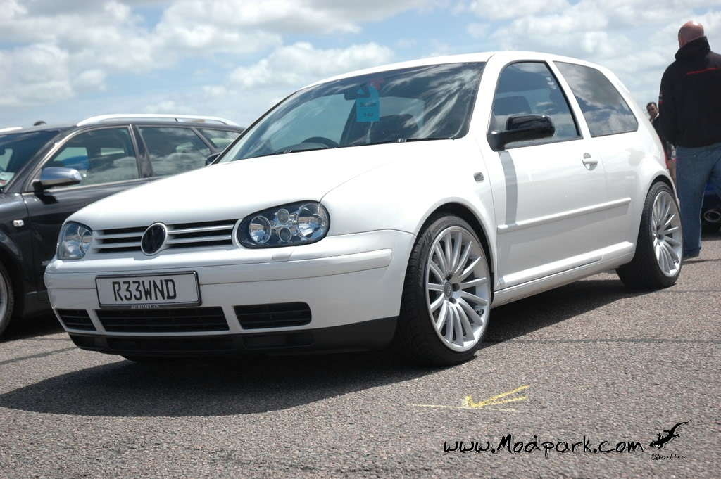 Volkswagen Golf 1.2 2014 photo - 8