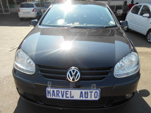 Volkswagen Jetta 1.6 2008 photo - 2
